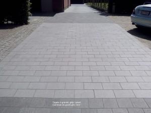 natuursteen terrastegels 1