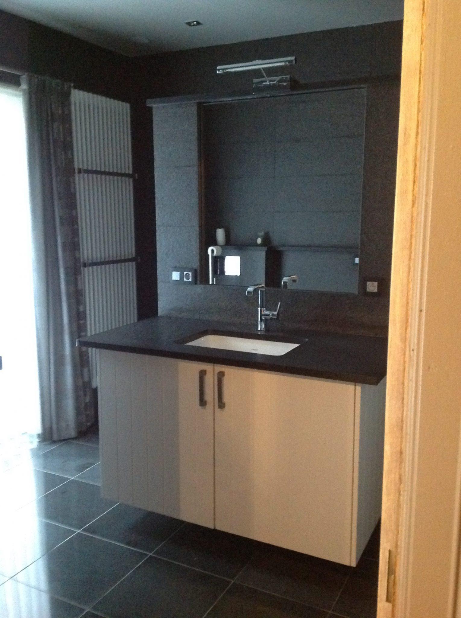 Bijzondere tegels badkamer finest bijzondere tegels for Frako keukens