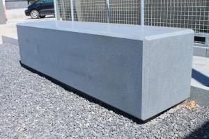 bank graniet maatwerk stijn