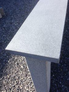 deksteen-graniet-3-cm-dik