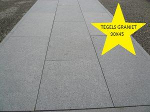 terrastegels-graniet-90x45