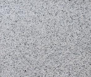 graniettegels grijs gebrandv1