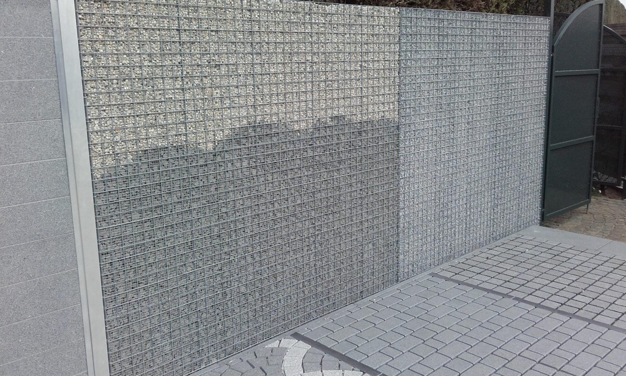 Grindkorven de wandeleer pierre naturelle for Carrelage 90x45