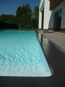zwembadrand mechelen