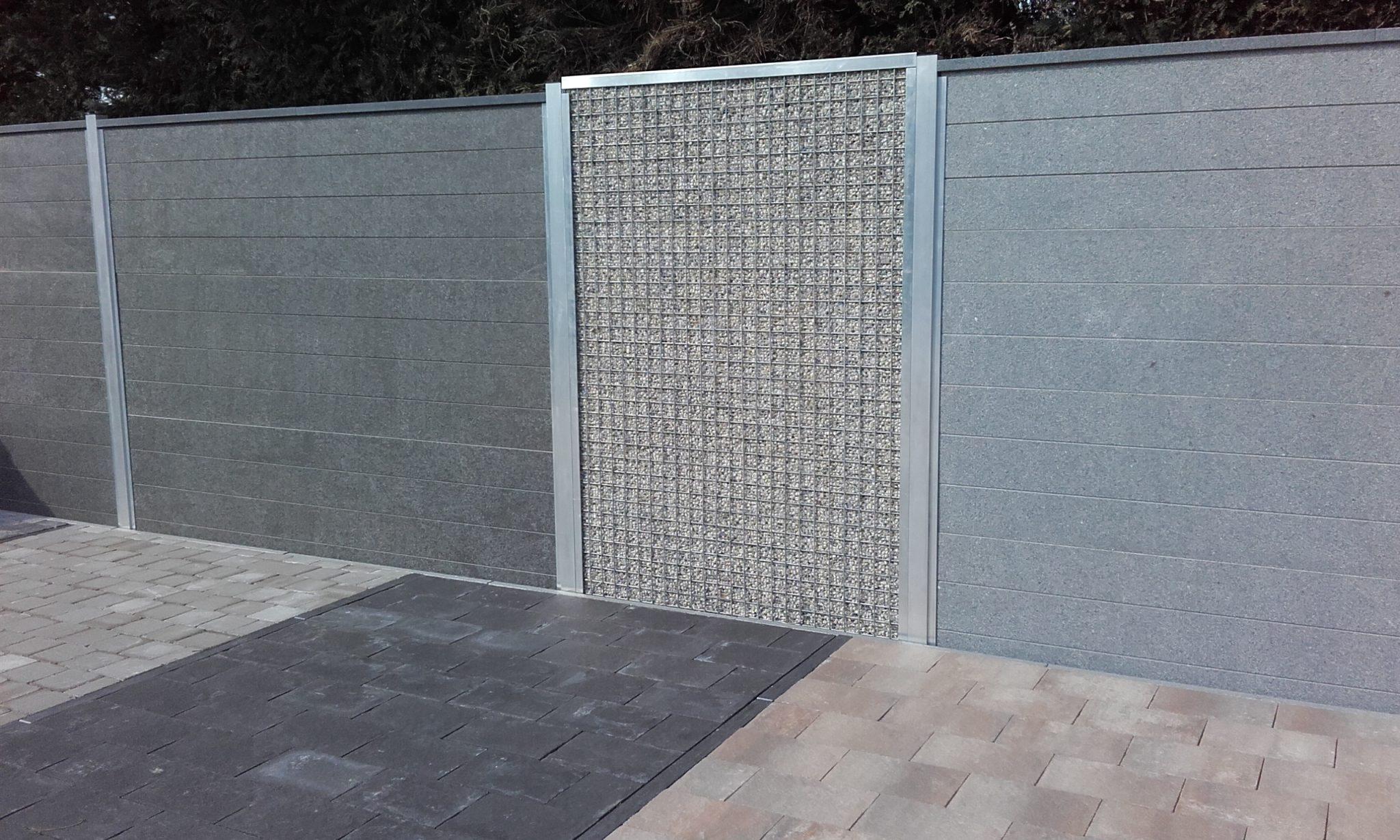 carrelage terrasse belgique de wandeleer pierre naturelle