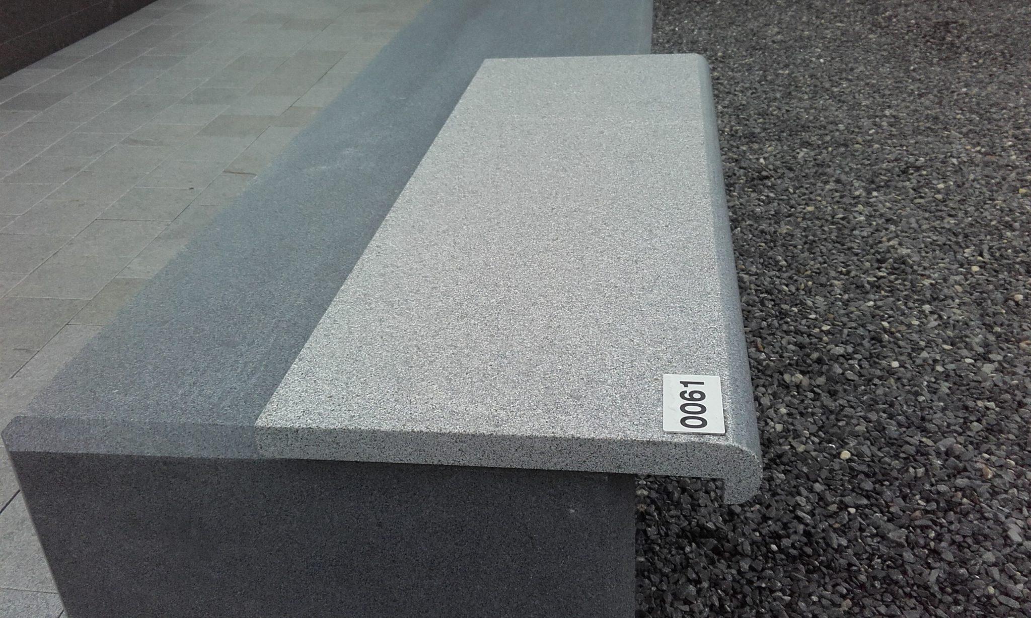 Granit archieven de wandeleer pierre naturelle for Carrelage 90x45