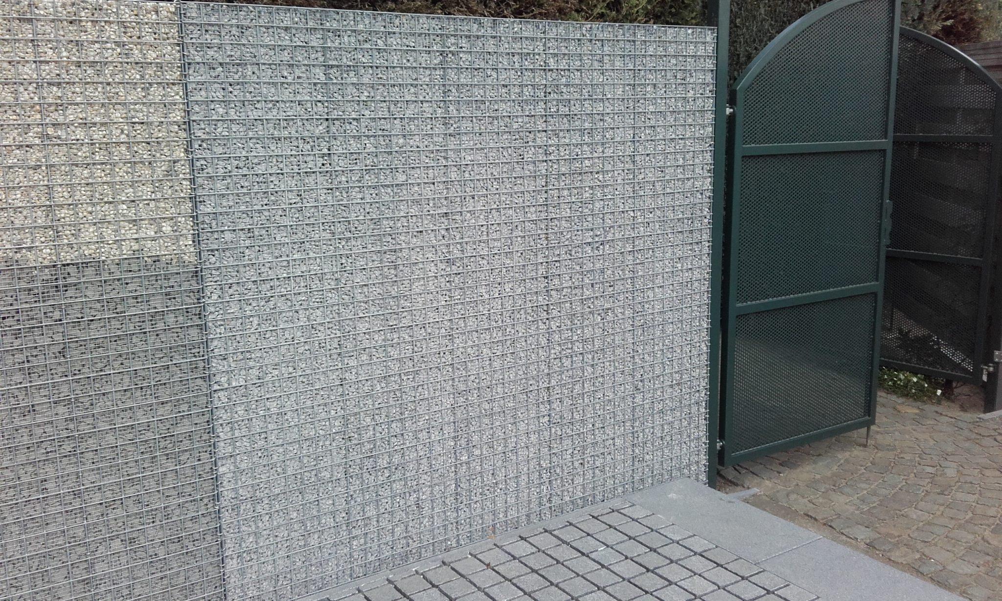 008 de wandeleer pierre naturelle for Carrelage 90x45