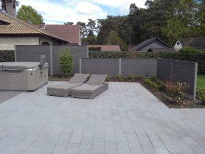 dalles beton 3