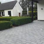 granieten terrastegels 2