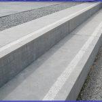 buitentrap graniet 3