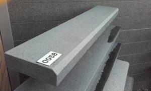 Dorpel Badkamer Graniet : Dorpel natuursteen uw beste keuze de wandeleer natuursteen