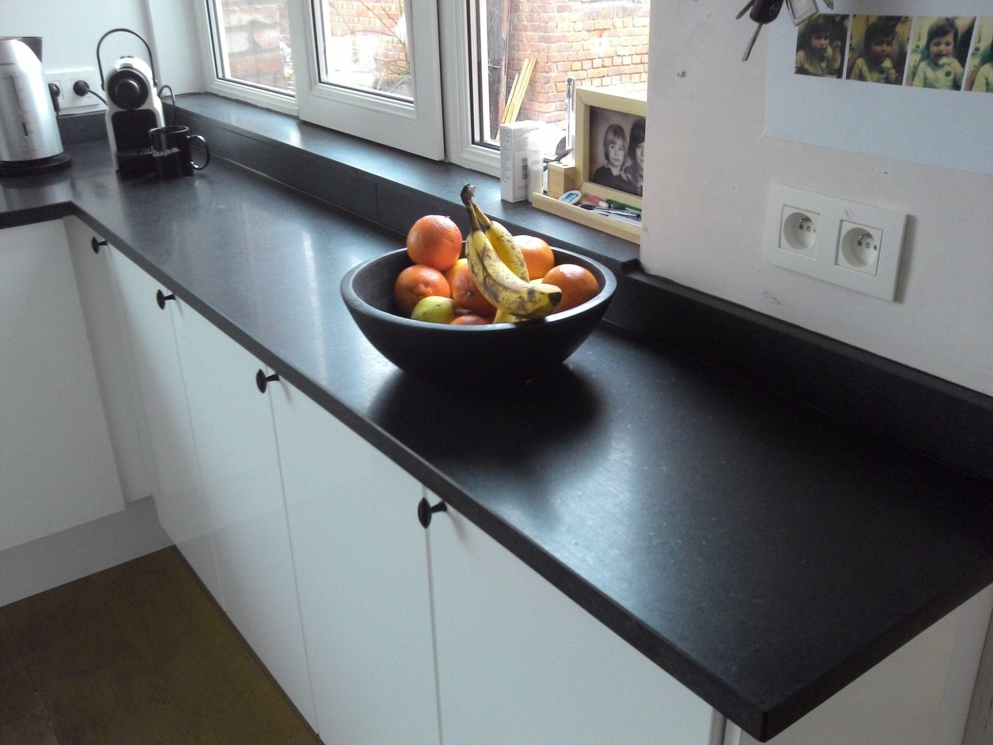 Graniet voor de keuken archieven   de wandeleer natuursteen