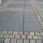 terrastegels aarschot 1
