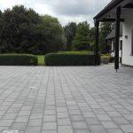 terrastegels bonheiden 1
