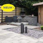 terrastegels boortmeerbeek 5
