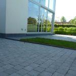 terrastegels boortmeerbeek 7