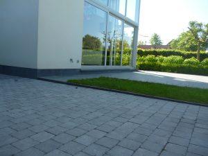 graniet-antwerpen-2