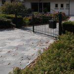 natuursteen terrastegels 6