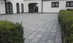 natuursteen terrastegels kopen