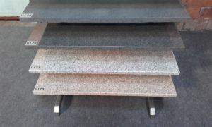 Dorpel Badkamer Graniet : Natuursteen woning appartement wooncomplex dorpel plint deksteen
