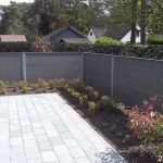 terrastegels natuursteen bestellen 1