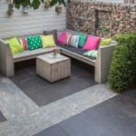 terrastegels natuursteen bestellen 9