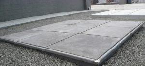 betontegels-2