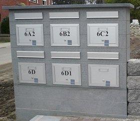 brievenbus maatwerk 2