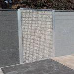 tegels natuursteen 8