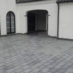 tegels terras 5
