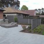 granieten terrastegels 3