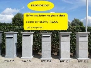 brievenbussen blauwe steen 1v1_promotion_numeros