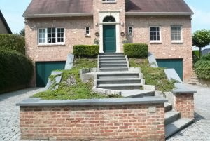 trap natuursteen 1