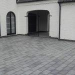 graniet tegels 3