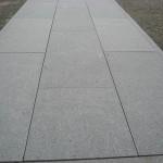 granieten terrastegels 1