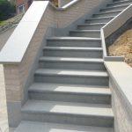 trap natuursteen 2