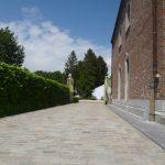 terrastegels bonheiden 4