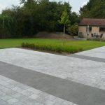 terrastegels boortmeerbeek 6