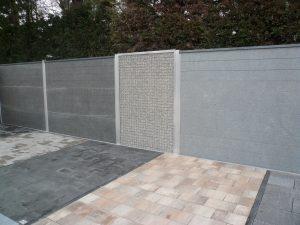 graniet-antwerpen-4