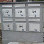 natuursteen brievenbus 8 rsz