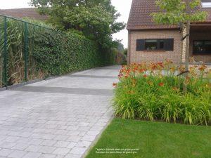 natuursteen terrastegel bestellen