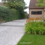 terrastegels natuursteen bestellen 8