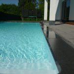 terrastegels natuursteen bestellen 5
